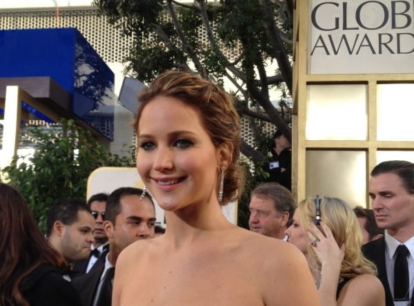 Jennifer Lawrence, Jenn Deering Davis, Lizenztext: dts-news.de/cc-by