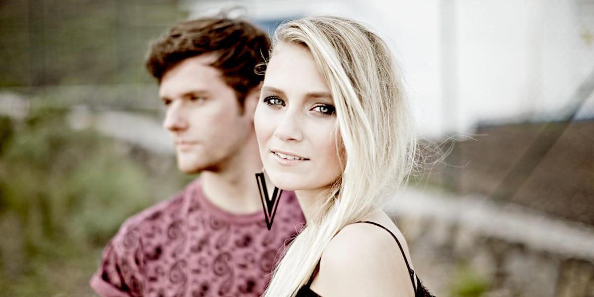 """Deutsche Album-Charts: """"Santiano"""" schaffen den Sprung auf die Pole-Position - Musik News"""
