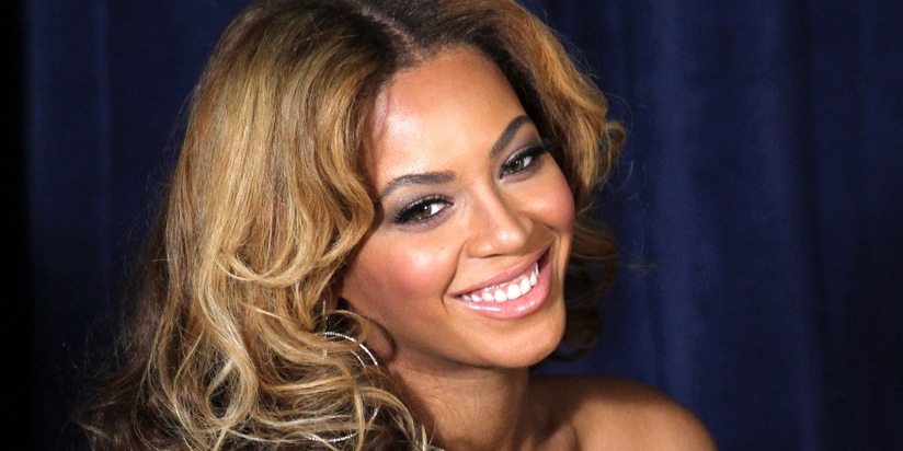 Beyonce Cosmetology Center Unveiling at Phoenix House in Brooklyn