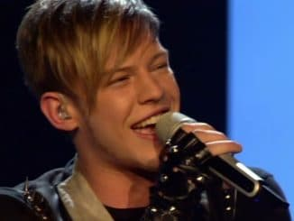 Tim David Weller DSDS 2013 4