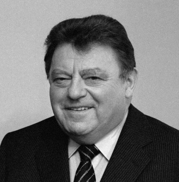 Franz Josef Strauß, über dts Nachrichtenagentur