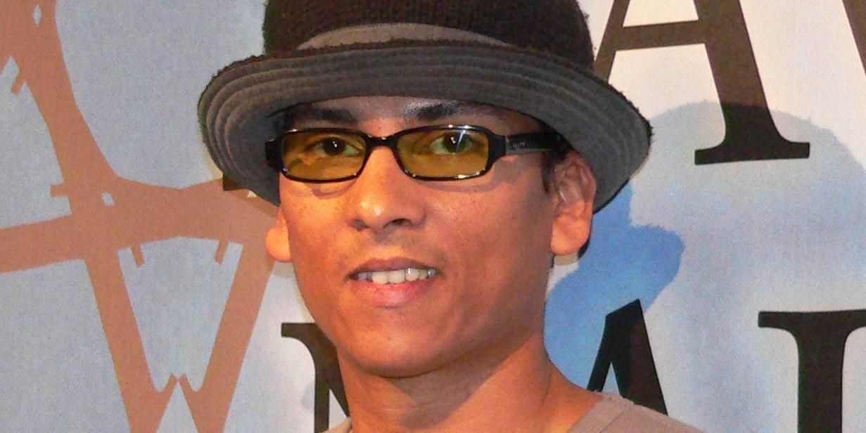 DSDS 2014: Xavier Naidoo nicht in der Jury! - TV News