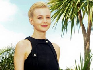 Carey Mulligan - 66th Annual Cannes Film Festival