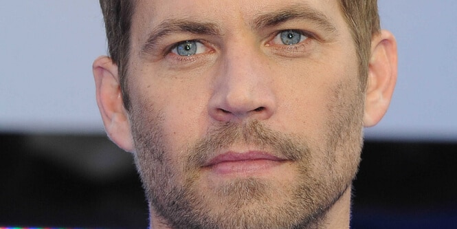 "Paul Walker - ""Fast & Furious 6"" World Premiere"