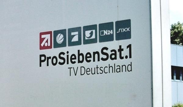 """Michael """"Bully"""" Herbig dreht erstmals Sitcom für ProSieben - TV News"""