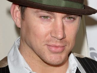 "Channing Tatum - Kimberly Snyder ""The Beauty Detox Solution"" Book Launch at the London Hotel in Hollywood"