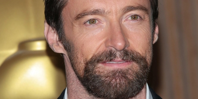 Hugh Jackman - 85th Annual Academy Awards