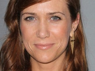 Kristen Wiig - 15th Annual Costume Designers Guild Awards