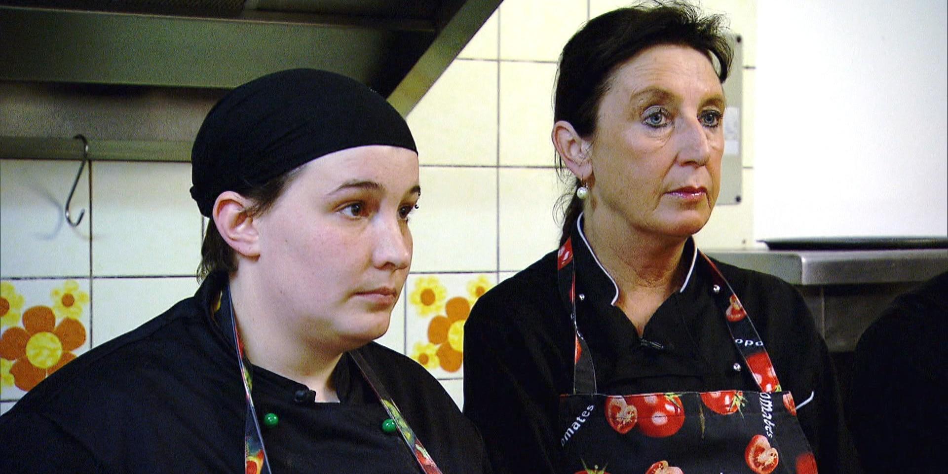 """""""Die Kochprofis"""" im """"Leib und Seele"""" in Wilhelmshaven! - TV News"""