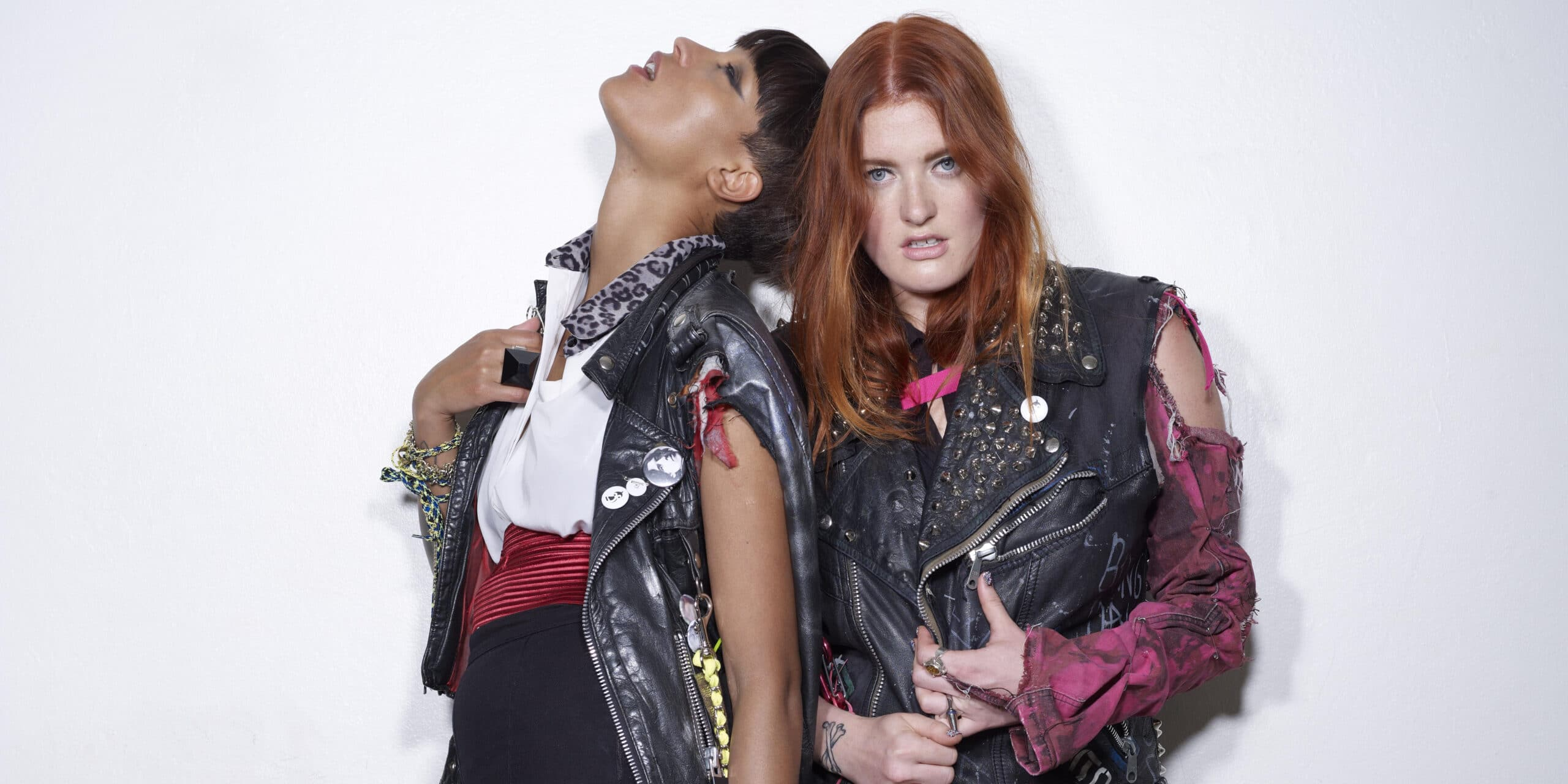 """Icona Pop"": Album kommt! - Musik News"
