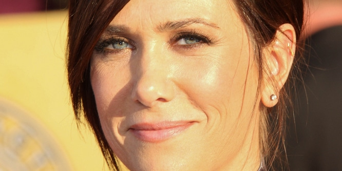 Kristen Wiig - 18th Annual Screen Actors Guild Awards