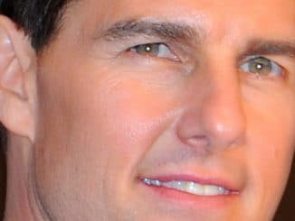 "Tom Cruise - ""Mission: Impossible - Ghost Protocol"" (""Mission Impossilbe - Phantom Protokoll"") Germany Premiere"