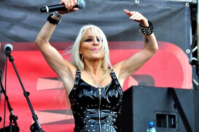 Wacken 2013: Brennender Schädel in sommerlicher Hitze - Musik News