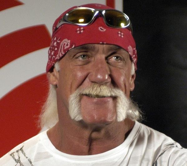 Hulk Hogan, über dts Nachrichtenagentur