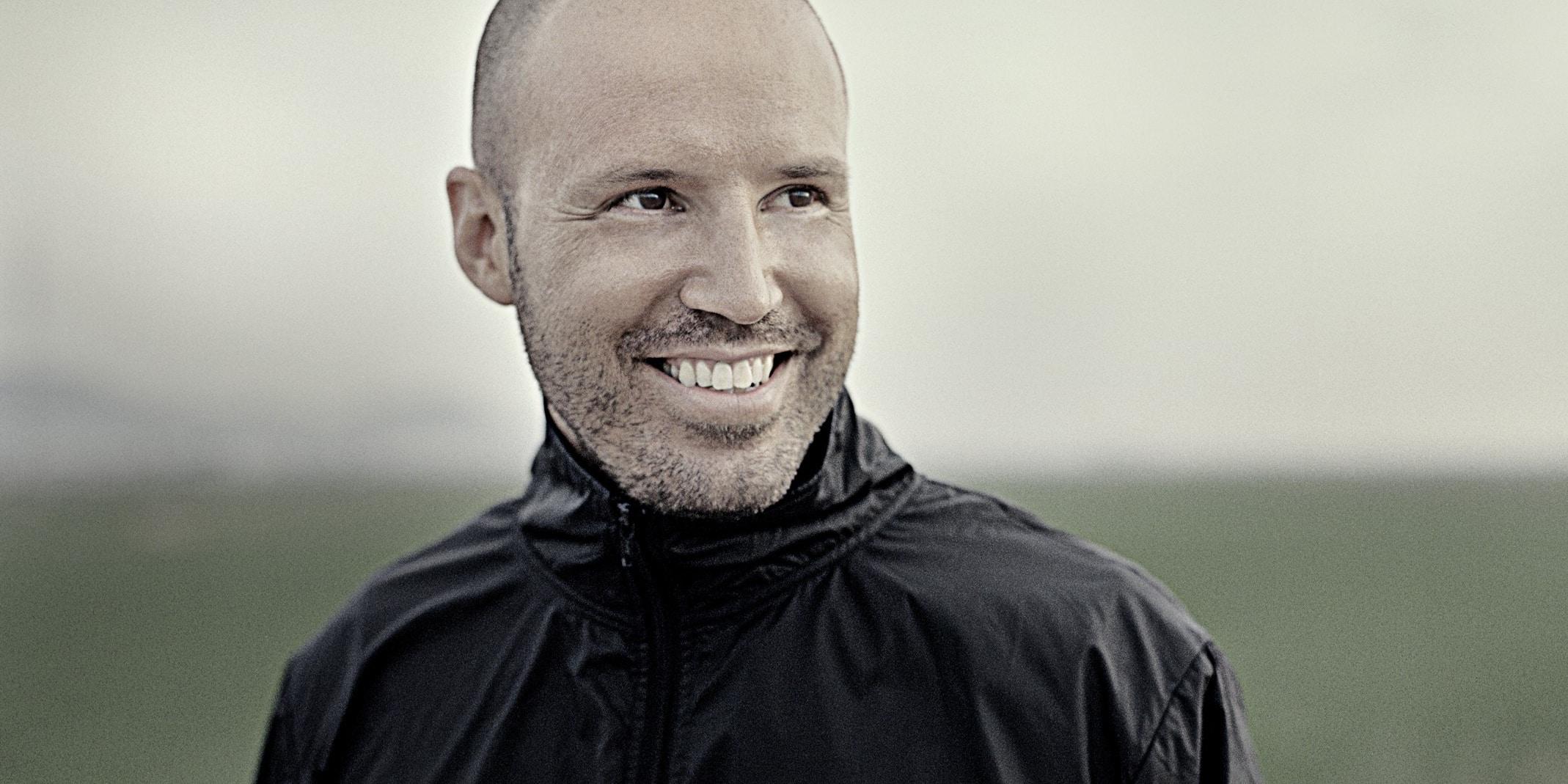 Deutsche Album-Charts: Andrea Berg auf der Eins - Musik News