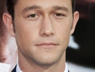 "Joseph Gordon-Levitt - ""Premium Rush"" World Premiere - Arrivals"