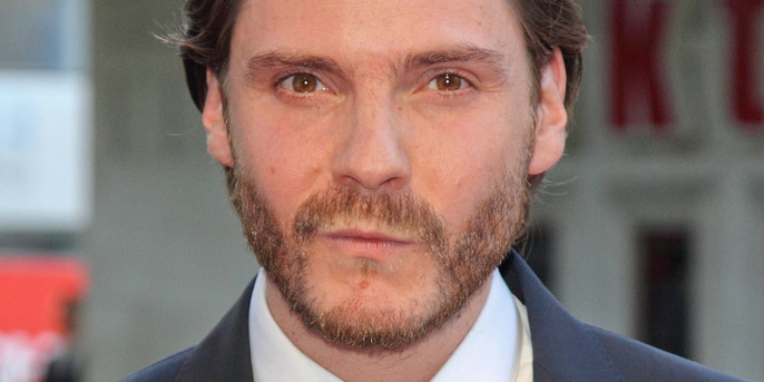 "Daniel Bruhl - ""Rush"" World Premiere - Arrivals"