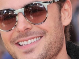"""Zac Efron - """"Dr. Seuss' The Lorax"""" Los Angeles Premiere - Arrivals - Universal Studios Hollywood"""