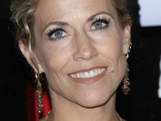 Sheryl Crow - 2013 CMT Music Awards - Arrivals