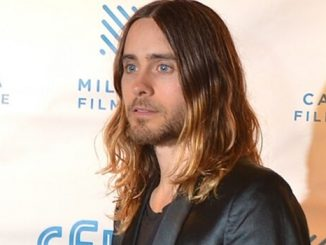 "Jared Leto - 36th Annual Mill Valley Film Festival - Spotlight on Jared Leto ""Dallas Buyers Club"" Screening - Arrivals"