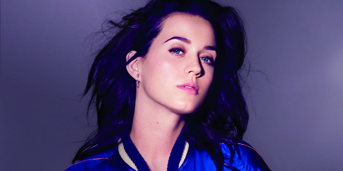 Katy Perry Pressefoto 2013 thumb