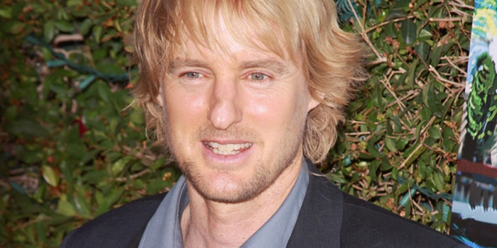 "Owen Wilson - ""Midnight In Paris"" Los Angeles Premiere"