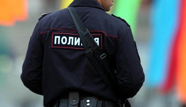 Pussy-Riot-Musikerin prangert russische Haftbedingungen an - Musik News