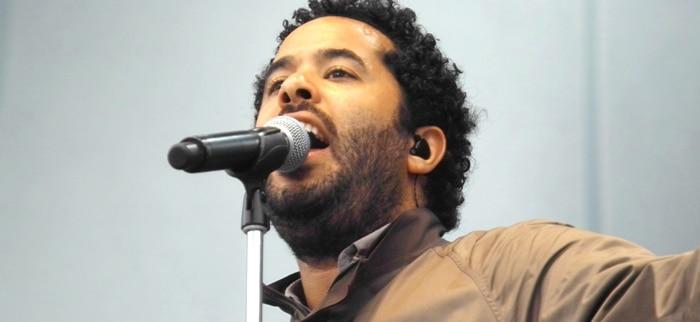 Deutsche Single-Charts: Adel Tawil ist höchster Neueinsteiger - Musik News