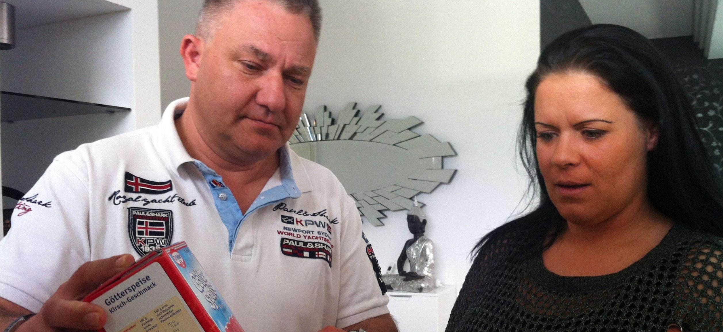 """""""Goodbye Deutschland!"""": Familie Cassel leidet unter Misserfolg! - TV News"""