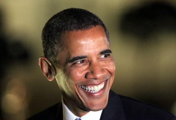 """Kleber: """"Obama ist jünger und frischer als man denkt"""" - TV News"""