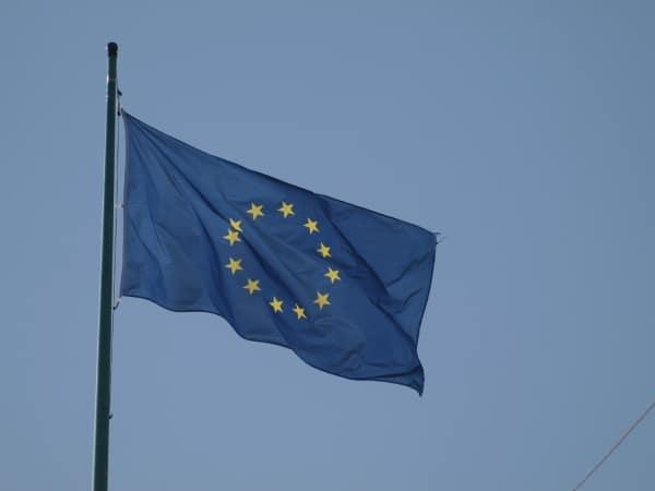 Heinz Rudolf Kunze sorgt sich um Europa - Promi Klatsch und Tratsch