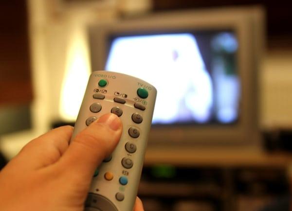 Bericht: ARD und ZDF setzen auf Kabarett und Satire - TV News