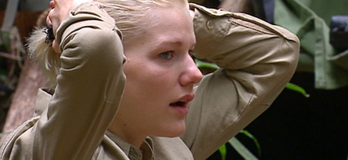 """Melanie Müller gewinnt RTL-""""Dschungelshow"""" - TV News"""