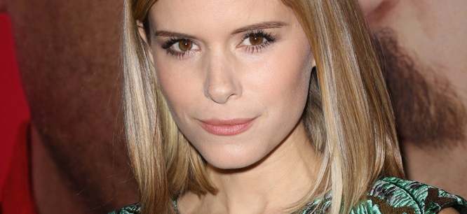 "Kate Mara - ""Her"" Los Angeles Premiere"