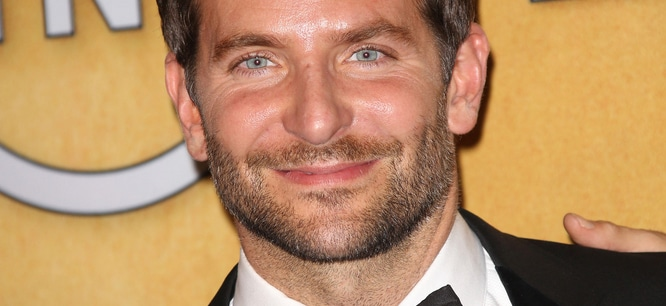 "Bradley Cooper: Hauptrolle in ""American Blood""? - Kino News"