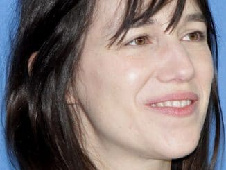 Charlotte Gainsbourg - 62nd Annual Berlinale International Film Festival - International Jury Photocall - Grand Hyatt Hotel