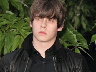 Jake Bugg - Serpentine Gallery Summer Party 2013