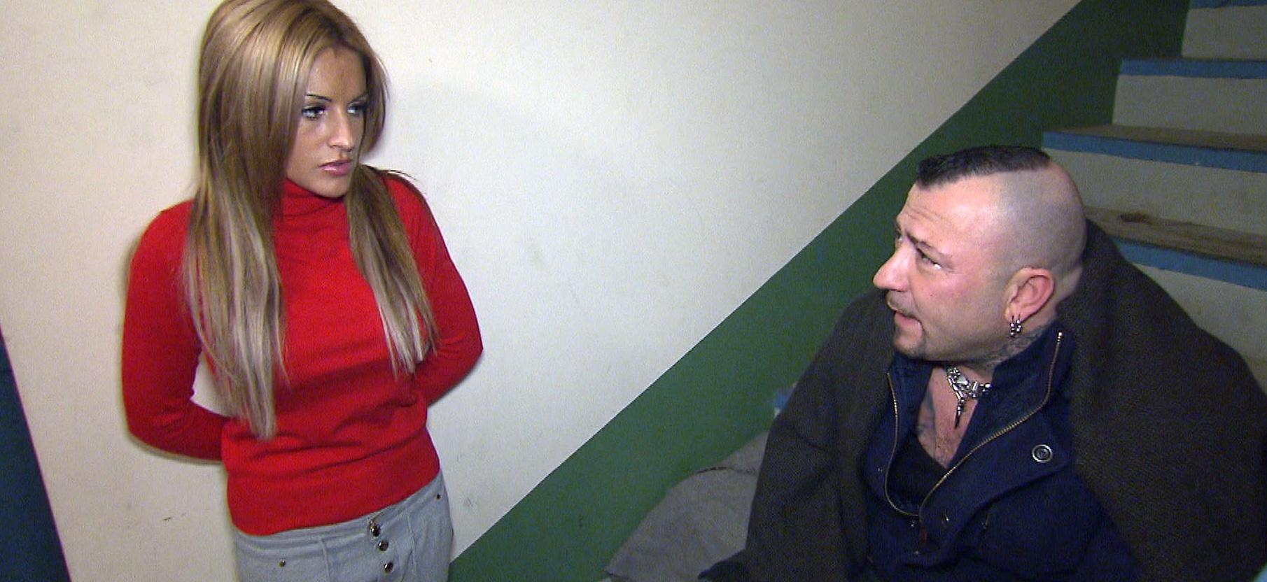 Berlin Tag und Nacht: Piet will Fabrizio loswerden - TV News