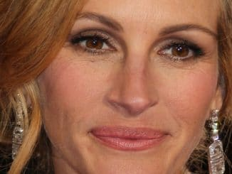 Julia Roberts - 86th Annual Academy Awards thumb