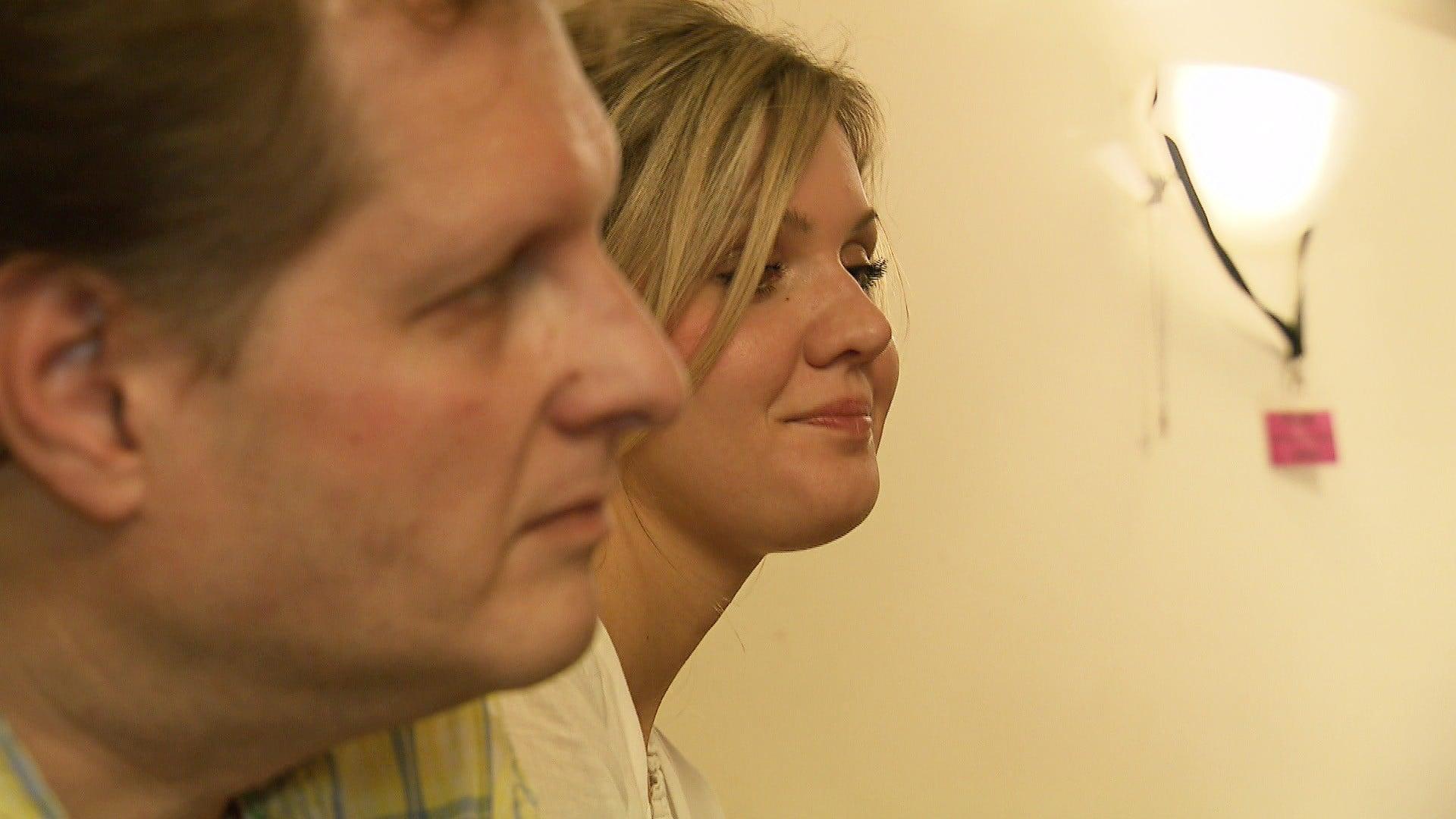 Goodbye Deutschland! Werden Jens und Jenny auf Malle Konkurrenten? - TV News
