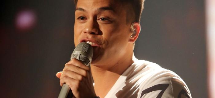 DSDS 2014: Wer muss in der 4. Livehow gehen? Alle Songs der Kandidaten! - TV News
