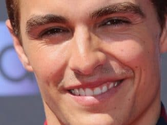 Dave Franco - 15th Annual Young Hollywood Awards
