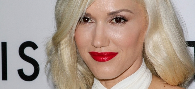 "Gwen Stefani - ""The Bling Ring"" Los Angeles Premiere"