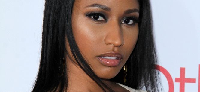 Nicki Minaj: Frauenfeindliche Musik? - Musik News
