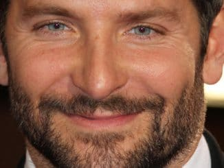 Bradley Cooper - 86th Annual Academy Awards - Arrivals - Hollywood & Highland Center