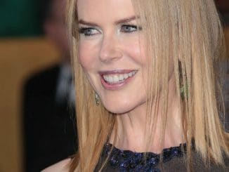 Nicole Kidman - 19th Annual Screen Actors Guild Awards thumb