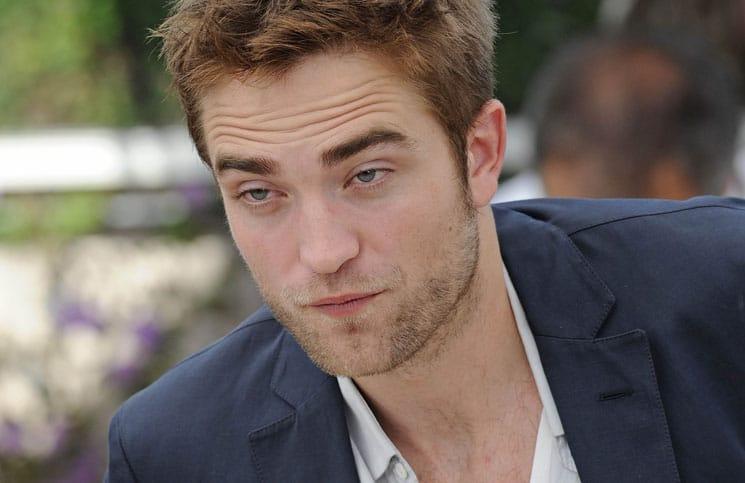 Robert Pattinson: Verliert er alte Fans? - Kino News