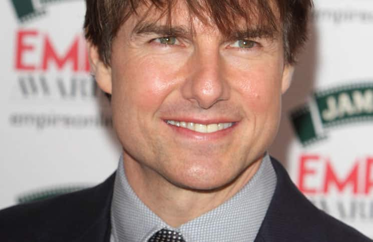 """Mission: Impossible V"": Weltpremiere in Wien? - Kino News"