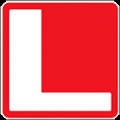www.loomee-tv.de