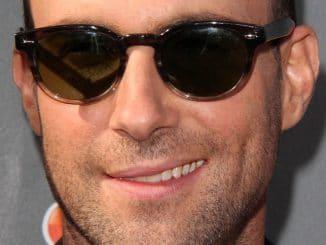 """Adam Levine - NBC's """"The Voice"""" Season 6 Red Carpet Event"""